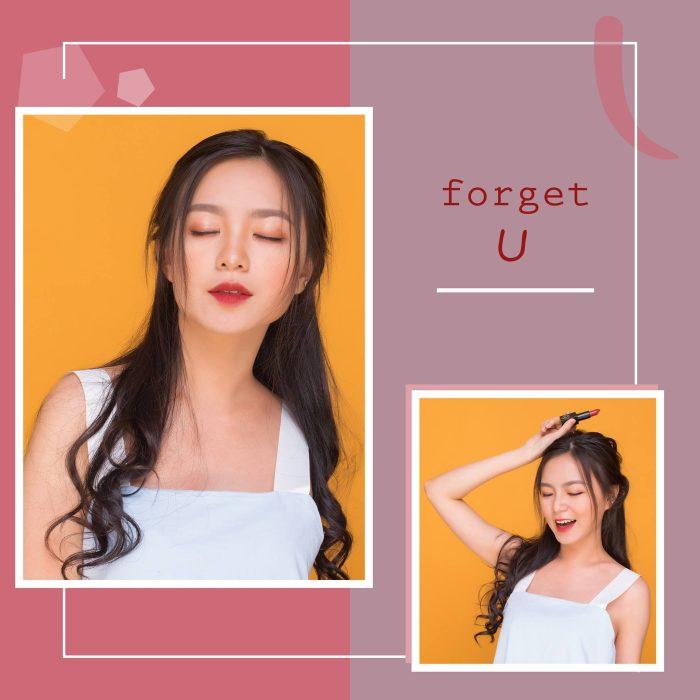 SON KHÔNG CHÌ AN TOÀN - Forget You