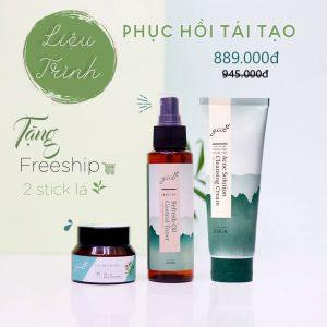 lieu trinh phuc hoi tai tao web